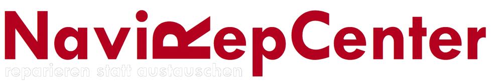 navirepcenter.de-Logo